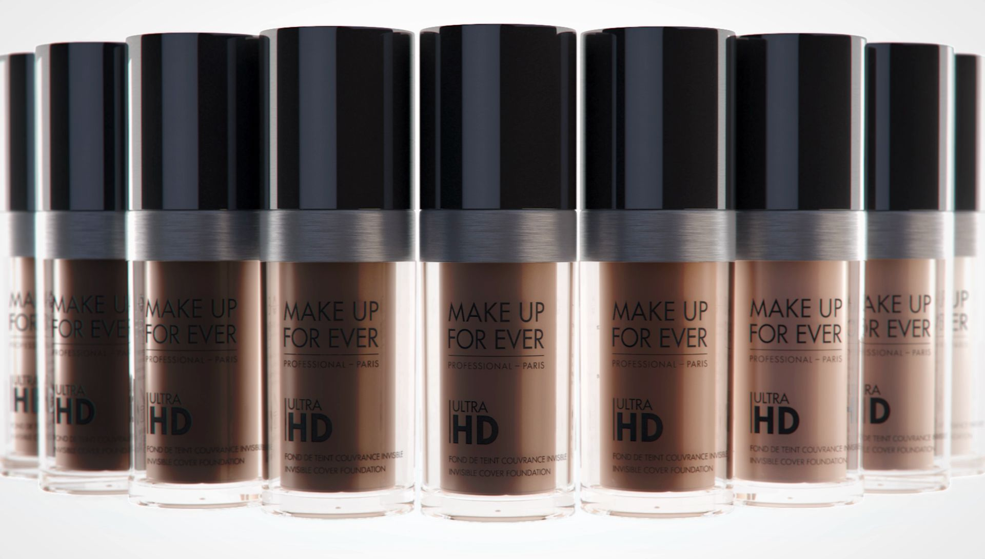 "<a href=""http://jonathan-carrier.com/portfolio/make-up-for-ever-uhd/"">Make Up For Ever - UHD</a>"